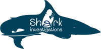 Shark Investigations - Private Investigator For Hire