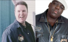 Russell Poole Lead Detective Of Biggie's Murder Has Died