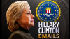 New emails being reviewed in Clinton private server investigation - Story | KSAZ