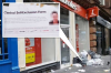 Ladbrokes chiefs launch investigation after gambling addicts' private details were found dumped on street outside Glasgow bookies – The Scottish Sun
